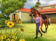 My Horse and Me 2