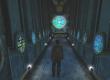 Myst Uru: The Path of the Shell