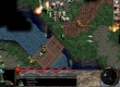 Mythical Warriors: Battle for Eastland