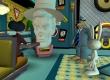 Sam & Max: Season Two