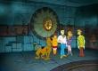 Scooby-Doo! Jinx at the Sphinx