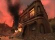 Armageddon  (2007)