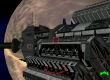 Babylon 5: Into the Fire