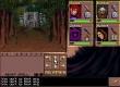 Eye of the Beholder 3: Assault on Myth Drannor