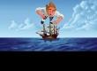 Secret of Monkey Island, The