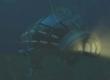 Secret of Nautilus, The