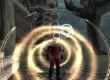 Shadowbane: Throne of Oblivion