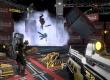 Shattered Horizon получает голосовой чат, новую ранговую систему.