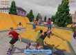 Skateboard Park Tycoon 2004: Back in the USA