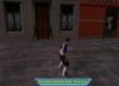 Skateboard Park Tycoon World Tour 2003