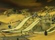 Ski Jumping 2004