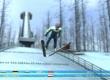 Ski Jumping Winter 2006