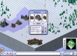 Ski Resort Tycoon: Deep Powder