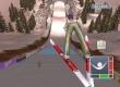 Ski-jump Challenge 2002