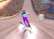 Ski-jump Challenge 2004