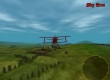 Sky Aces: Western Front