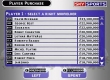 Sky Sports Football Quiz - Season 02