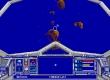 Skyfox 2: The Cygnus Conflict