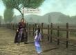 Romance of the Three Kingdoms Online