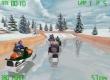 Snowmobile Championship 2000