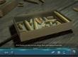 CSI: Crime Scene Investigation - Dark Motives