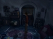 Everlight: Magic & Power