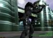 Universal Combat: Hostile Intent