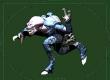 Space Hulk: Venegance of the Blood Angels