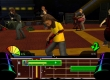 Naked Brothers Band: The Video Game, The