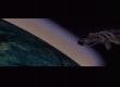 Privateer 2: The Darkening
