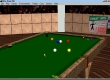Pro Pool 3D