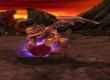 Heroes of Might and Magic 5: Владыки Севера