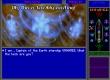 Star Control 2: The Ur-Quan Masters