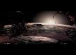Star Trek: Deep Space Nine Dominion Wars