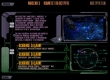 Star Trek: Deep Space Nine Dominion Wars