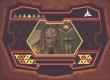 Star Trek: The Next Generation Klingon Honor Guard