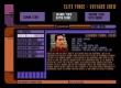 Star Trek: Voyager Elite Force