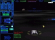 Star Trek: Starfleet Command Gold