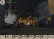 Hidden and Dangerous 2: Sabre Squadron