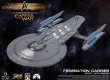 Star Trek: Starfleet Command Volume 2 Empires at War