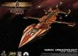 Star Trek: Starfleet Command Volume 2 Empires at War