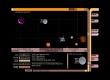 Star Trek: Starship Creator, Warp II