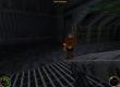 Star Wars: Jedi Knight Dark Forces 2