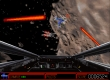 Star Wars: Rebel Assault 2 The Hidden Empire