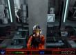 Star Wars: Rebel Assault 2 The Hidden Empire