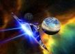 Star Wraith 4: Reviction