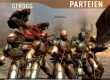 Enemy Territory: QUAKE Wars