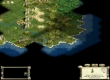 Civilization 3: Play the World