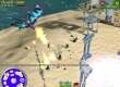 Gladiators: The Galactic Circus Games, The