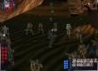 Starship Troopers: Terran Ascendancy